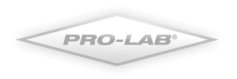 Pro-Lab Certified Mold Technicians